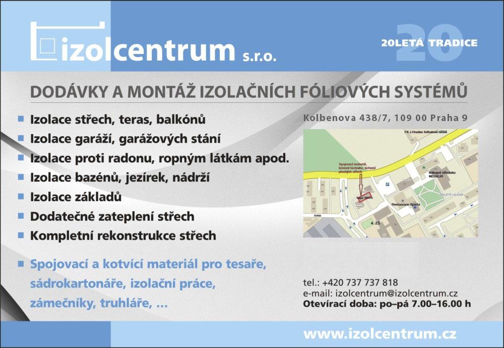 Izolcentrum_0413